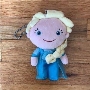 Disney Elsa Mini Purse❄️